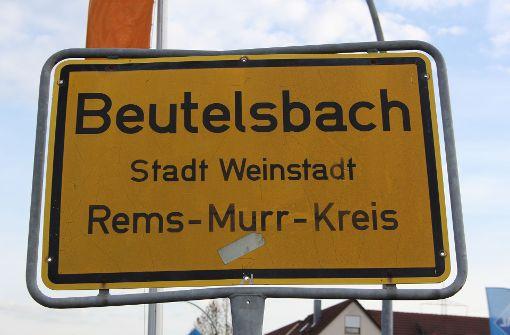 Ulrichstraße wird nun doch umgestaltet