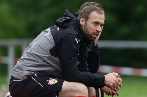 Einstand nach Maß für Chefcoach Hinkel