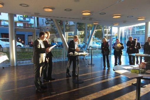Foto: www.7aktuell.de/Karsten Schmalz