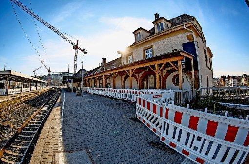 Bundesbehörde blockiert Ermittlungen zu Bahnunfall