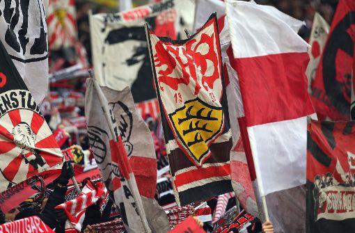 Beim VfB purzelt wohl bald der nächste Rekord