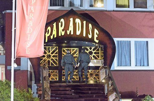 swinger clubs video erotisches hotel berlin