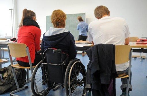 Kretschmann bremst Sozialministerin aus
