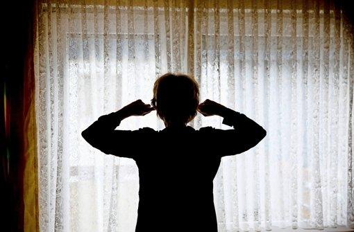 Viele Menschen in der Region halten einen nervtötenden Brummton kaum noch aus – die Ursache für das tieffrequente Geräusch ist wie anderswo bisher nicht gefunden. Foto: Lichtgut/Horst Rudel