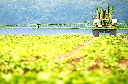 Monsanto droht mit Schadenersatzklage