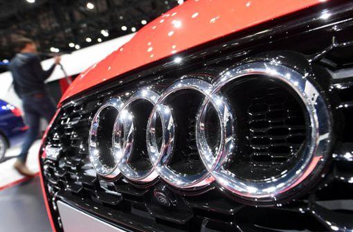 Autobauer stoppt Auslieferung von zwei Modellen