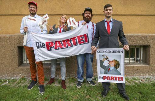Im Ernst: Todesstrafe für Porsche-Abfackler?