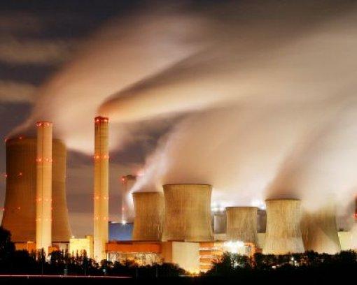 Klimagipfel droht zu scheitern