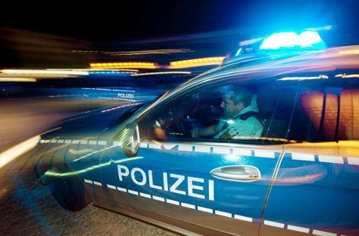 Sparkurs bei der Polizei – oder doch nicht?