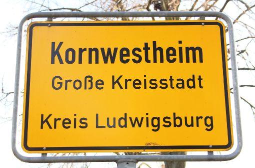 Gumpenbachbrücke teilweise gesperrt