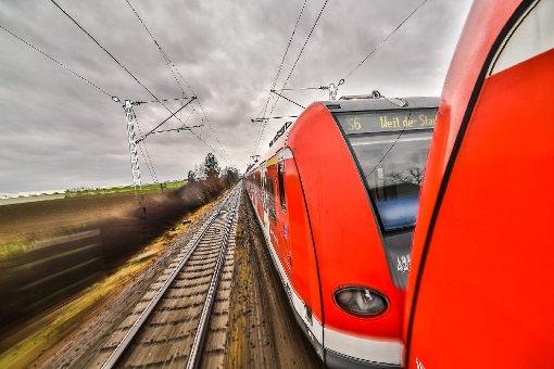 ... November 2012 haben wir eine Probefahrt der neuen S60 gemacht - klicken Sie sich durch unsere Bildergalerie: Foto: www.7aktuell.de/Gerlach
