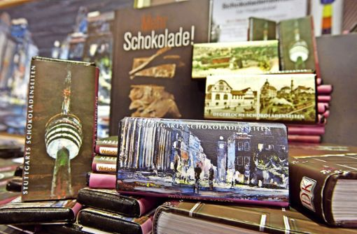Warum ist faire Schokolade so beliebt?