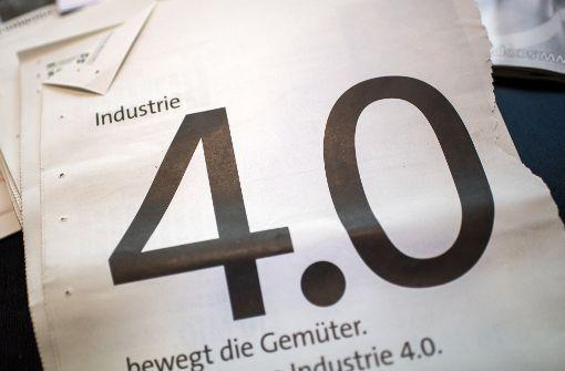 Fraunhofer verleiht Mittelständlern Innovationsschub