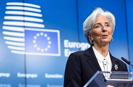 IWF – Helfer oder Zerstörer?