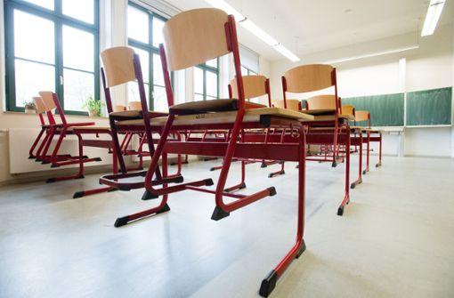 Schüler spielen NS-Zeit nach – Staatsanwaltschaft ermittelt