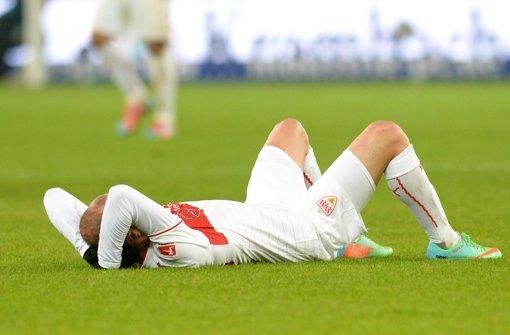 Analyse: VfB mit unglücklicher Niederlage