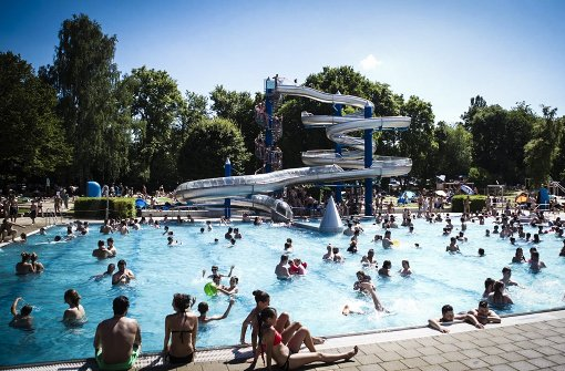 Schwimmbad Korntal tatort schwimmbad mehr sexuelle übergriffe in schwimmbädern baden