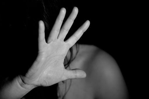 Trainer soll Kinder sexuell missbraucht haben