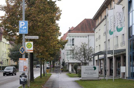 Alloheim: Verdi und Experten fordern Konsequenzen
