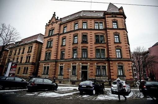 Patrizia AG erteilt Stadt eine Abfuhr