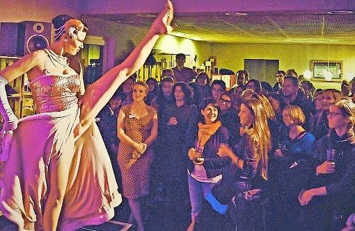 Heiße Tänze, Hochkultur und weite Blicke