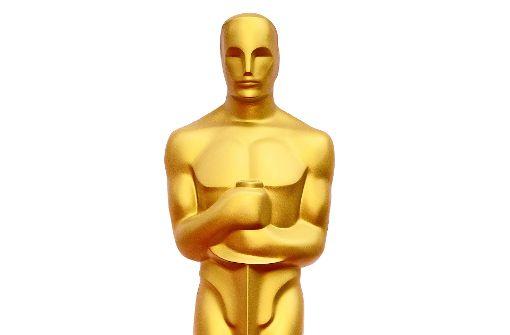 Hoffen und bangen mit Emma Stone und Denzel Washington