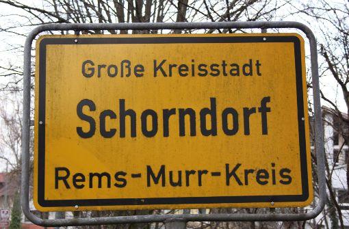 Anzeigetafeln für  den Busbahnhof