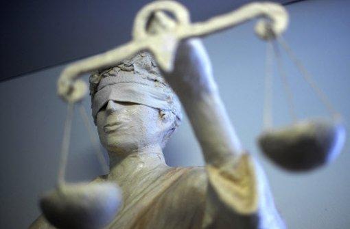 Urteil: Fahrlässige Tötung. Haftstrafe für Unfallfahrerin