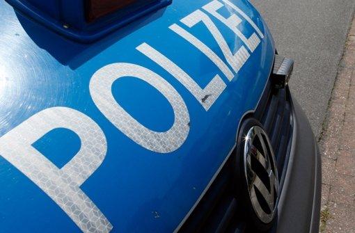 Polizei sucht Mörder der Joggerin