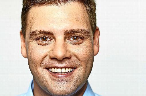 SPD will Hospiz gründen