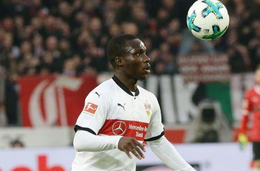 VfB verzichtet auf Protest – so oder so