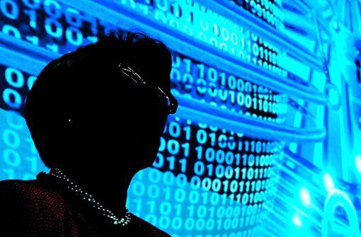 Neuer  EU-Datenschutz stärkt Bürgerrechte und verärgert Firmen