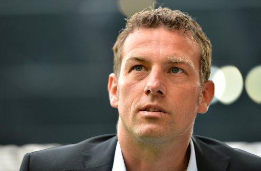 Laut Medienberichten wechselt Trainer Markus Weinzierl vom FC Augsburg zum FC Schalke 04. Foto: Getty Images
