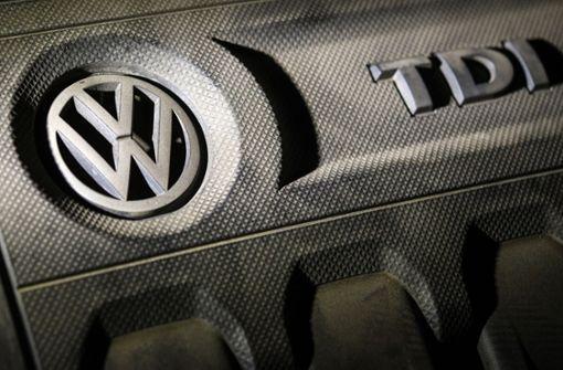Landesregierung will nur VW auf Schadenersatz verklagen