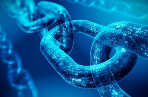 Die Revolution des Bitcoins und was dahinter steckt