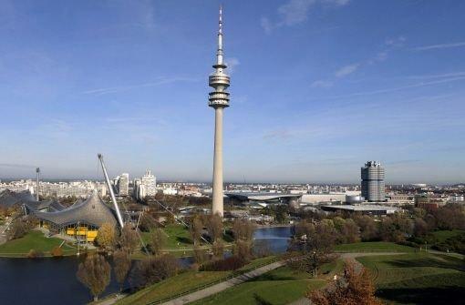 Architekt Bonn architekt der moderne nach langer planung den plenarsaal des