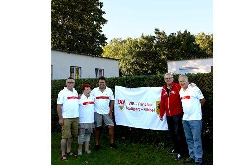 Der neue VfB-Präsident ist ein alter Bekannter