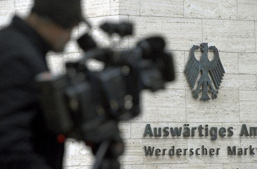Ex-Funktionär von Berlin nach Vietnam entführt