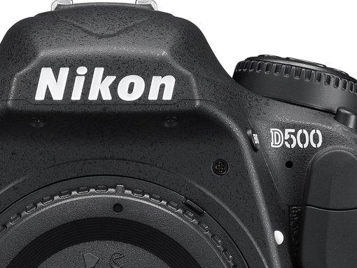 Die beste Profi-APS-C Kamera der Welt?
