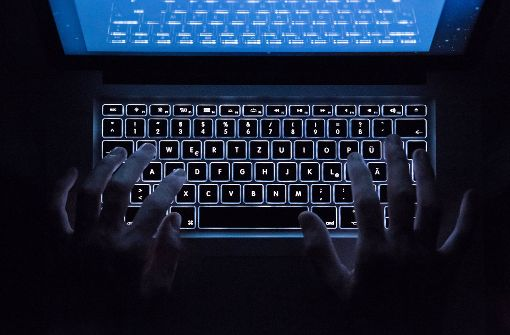 Südwest-Firmen bieten Hackern zu oft viele Einfallstore