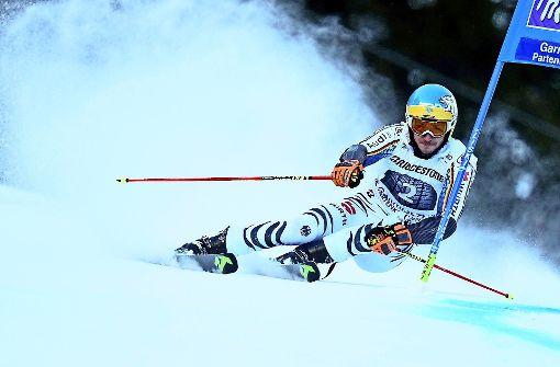 Ski Alpin: Das Gesamtpaket muss stimmen