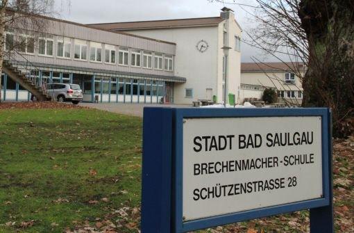 Gemeinschaftsschule oder nicht? In Bad Saulgau wird darüber heftig diskutiert. Foto: dpa