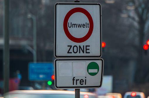 Land nennt Frist für Euro 5 – Ausnahmen wohl möglich