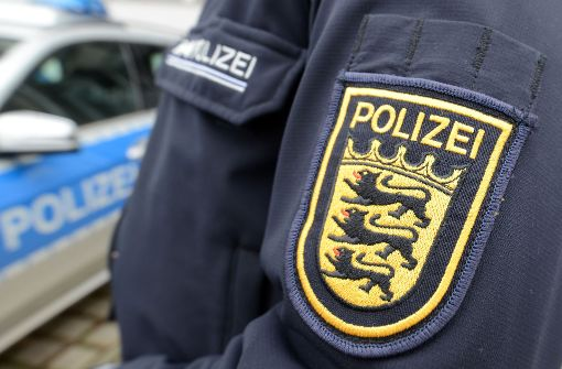 In Heidelberg sind drei Männer gewaltätig geworden. Foto: dpa