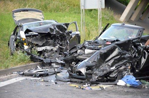Unfall Rottenburg Heute