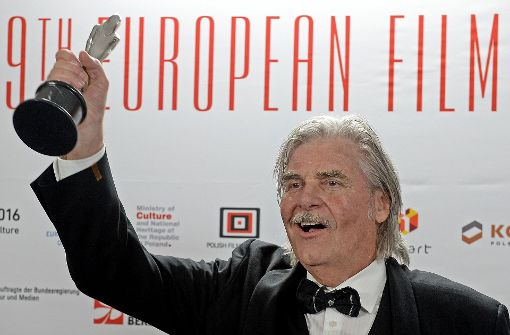 """""""Toni Erdman"""" für Golden Globe nominiert"""