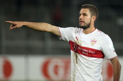 Grüttner sorgt fürs 2:1 gegen Osnabrück