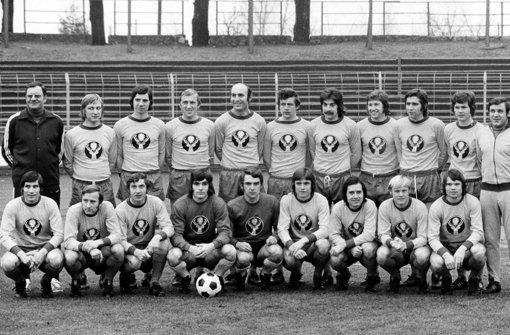 Eintracht Braunschweig Vfb Stuttgart