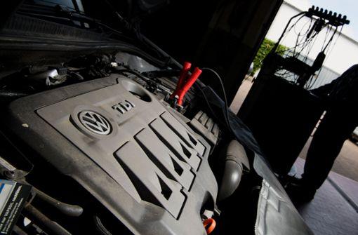 Bundestag lehnt Nachrüstungspflicht ab