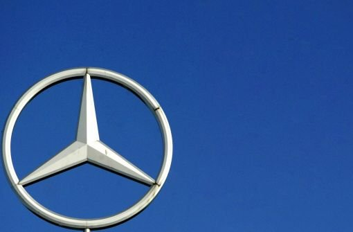 Autobauer legt Jahresendspurt hin